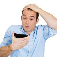 پیشگیری و درمان ریزش موی آندروژنیک یا ریزش مو ارثی