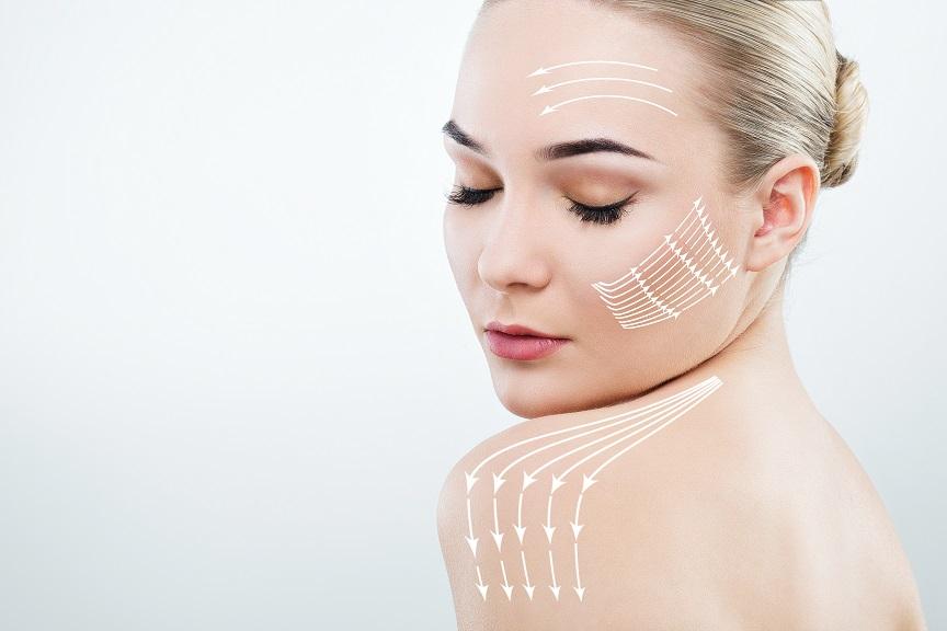پوست و زیبایی – هایفو HIFU