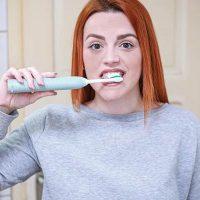 مراقب های عمومی برای بهداشت دهان و دندان