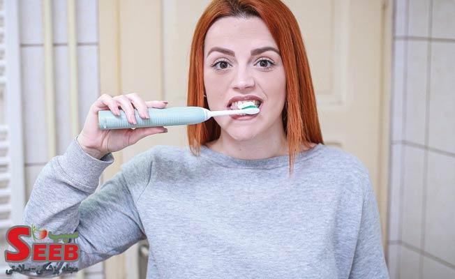 اهمیت بهداشت دهان و دندان