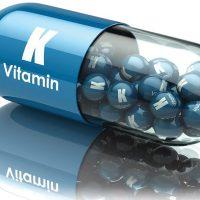 همه چیز دربارهی ویتامین K؛ ویتامین انعقاد خون