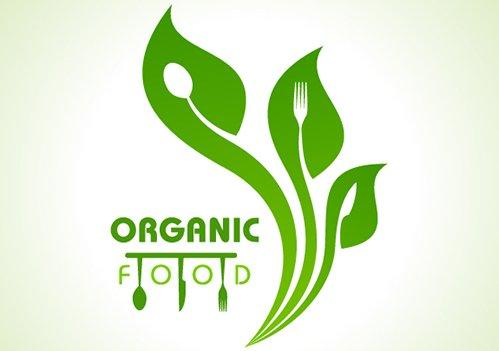 غذاهای ارگانیک – قسمت اول