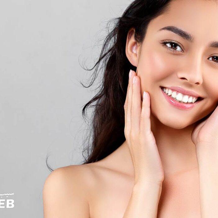 توصیه های عمومی برای سلامت پوست