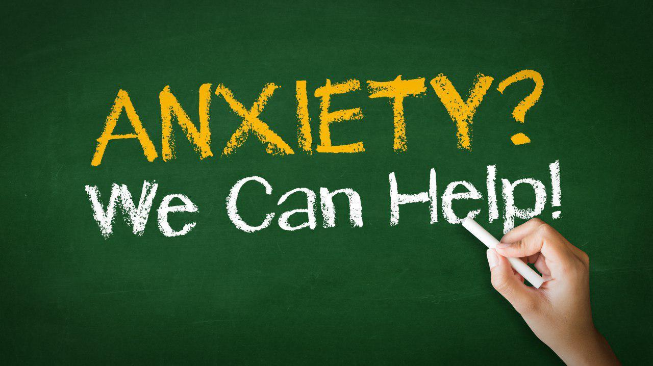 اختلالات اضطرابی (Anxiety Disorders) – قسمت دوم