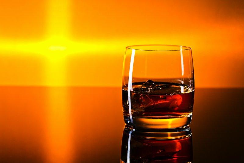 اثرات الکل بر بدن – قسمت اول