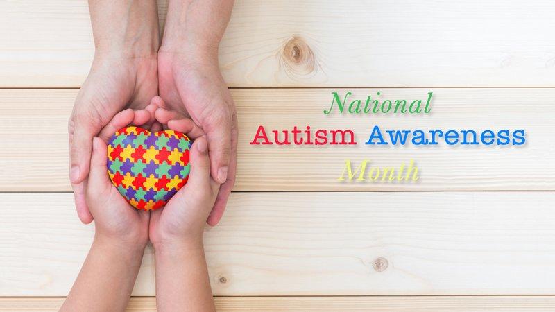 اوتیسم – قسمت اول
