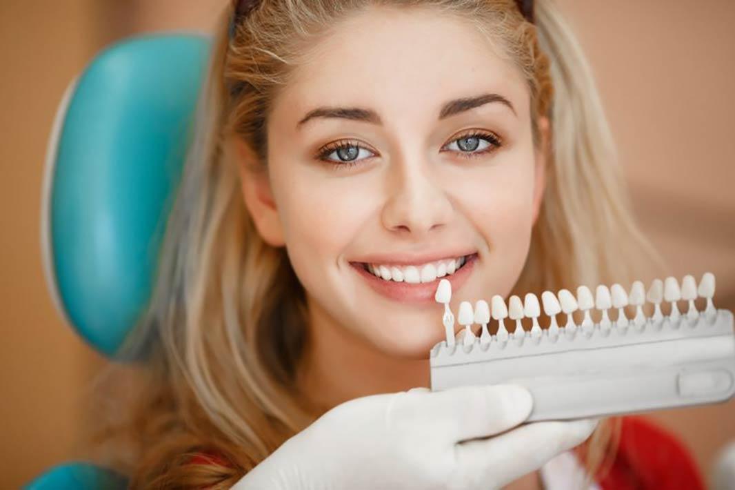 روکش های دندانی و دلایل نیاز به آنها (Dental Crowns)