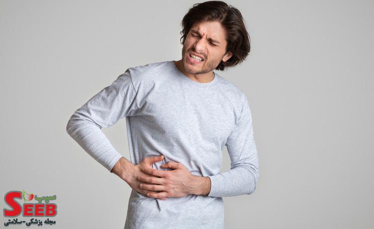 سرطان-کبد-بدخیم