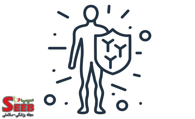 سیستم-ایمنی-بدن
