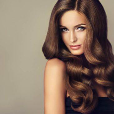 روشهای موثر در ترميم و جوانسازی موهای آسيب ديده و خشک