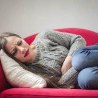 سندرم روده تحریک پذیر ( Irritable Bowel syndrome )