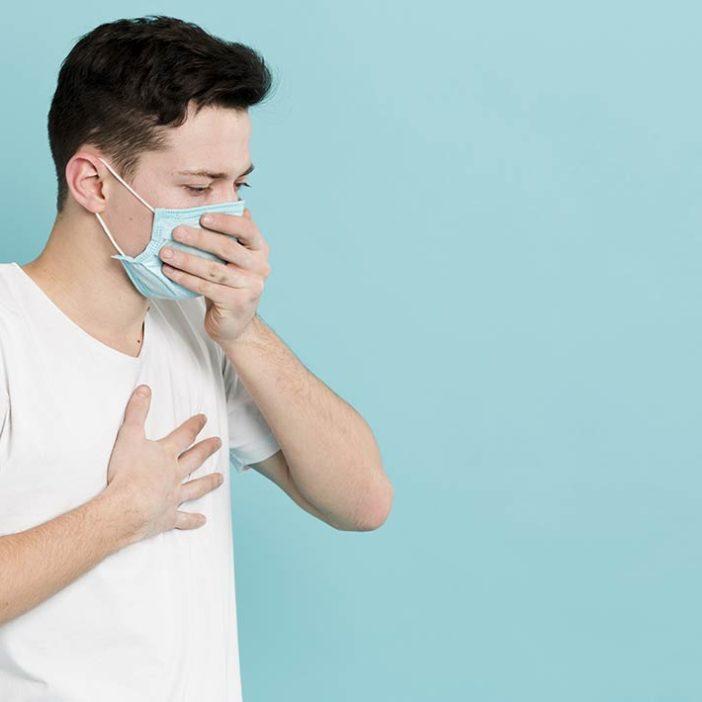 سیستم ایمنی – قسمت ششم (Immune System)