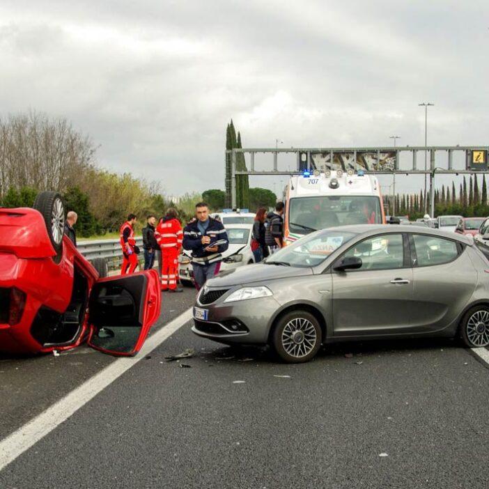 اهمیت دریافت معالجه پزشکی بعد از تصادف (از نگاه قانون)
