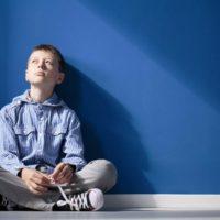 اختلال طیف اوتیسم، هر آنچه والدین کودک اوتیسم باید بدانند!