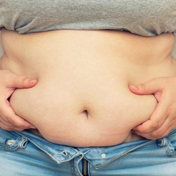 درمان دیابت با جراحی کاهش وزن