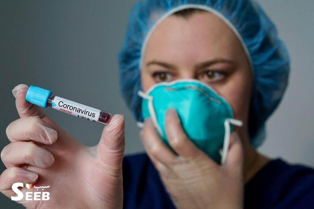 ویروس کرونا چیست ؟ علائم و راه های درمان آن