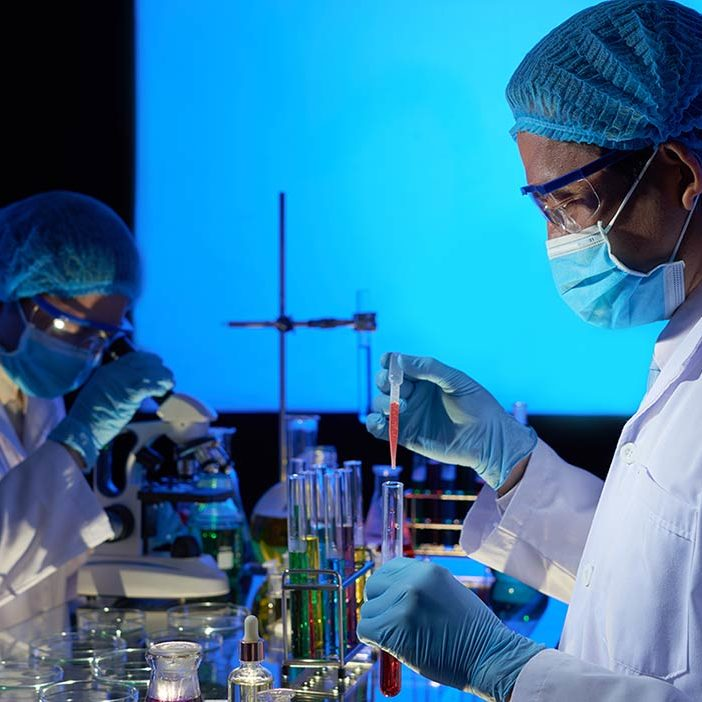 داروهای موثر در درمان ویروس کرونا