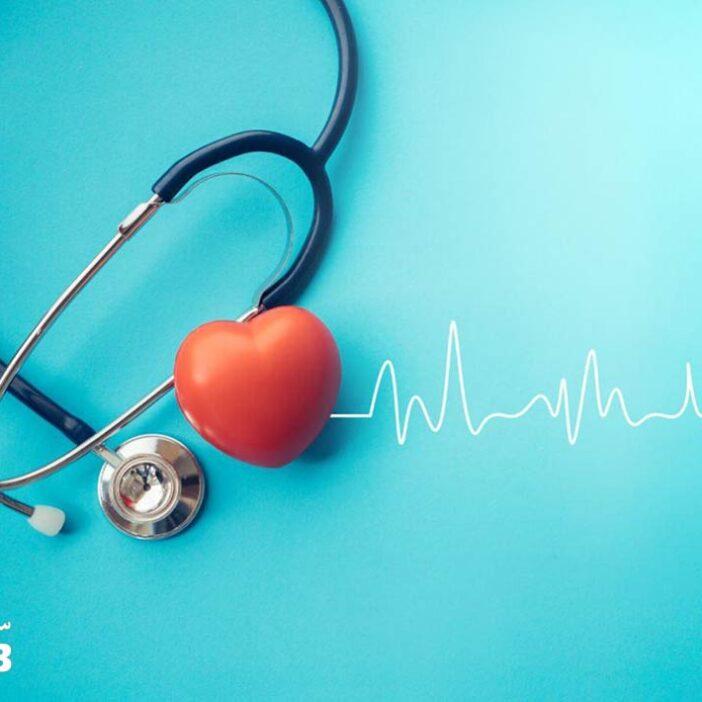علایم و نشانههای افزایش فشار خون و راه های تشخیص و درمان آن