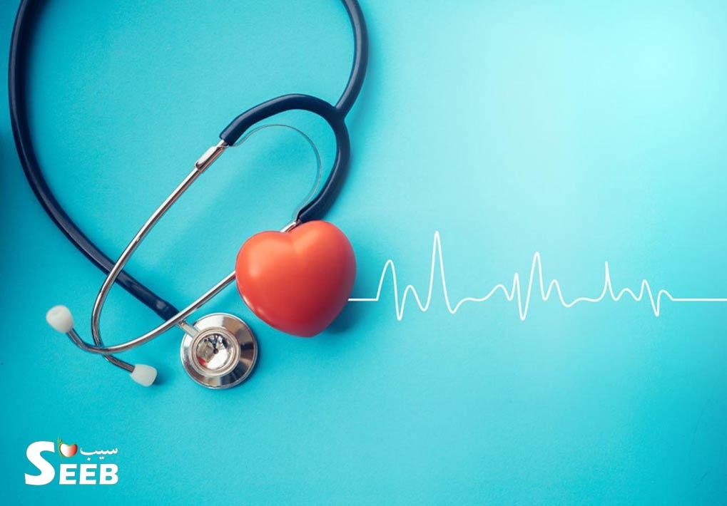 علایم و نشانههای فشار خون بالا و راه های تشخیص و درمان آن