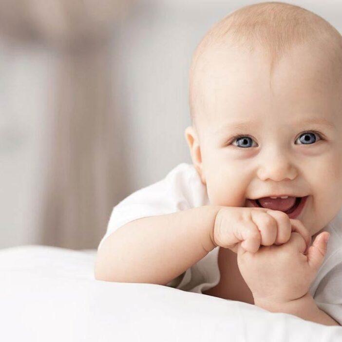 غلبه بر موانع شیر دهی به نوزادان در خطر یا مبتلا به کاهش یا افزایش قند خون