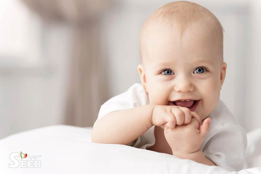 غلبه بر موانع شیردهی در شرایط خاص نوزاد