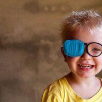انحراف چشم یا استرابیسم، راه کار ها و روش های درمان این بیماری نسبتا شایع