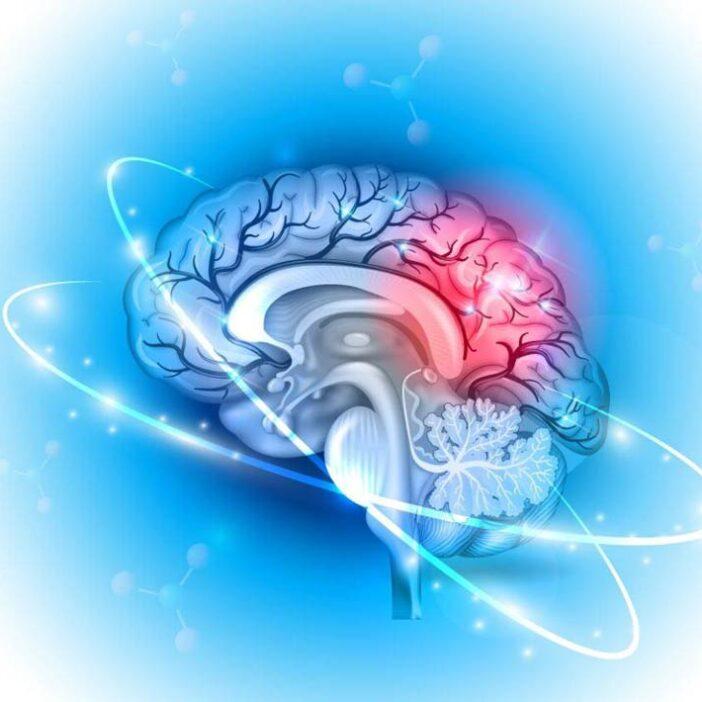 سکته مغزی – علائم، اقدامات تشخیصی و درمان آن