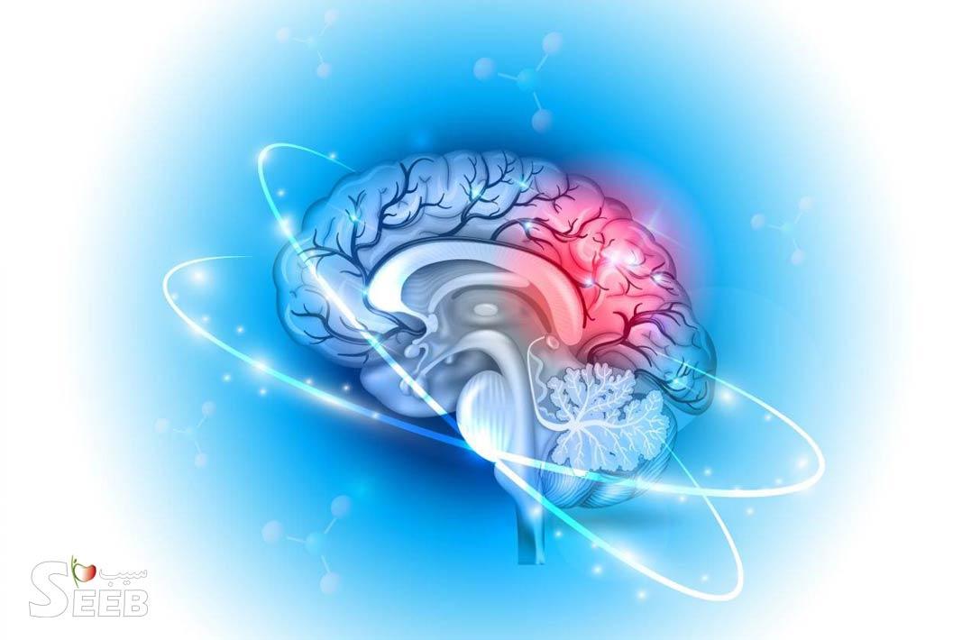 سکته مغزی، علائم، اقدامات تشخیصی و درمان آن