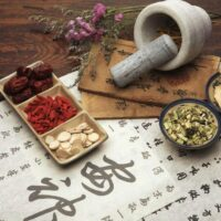 آیا طب سنتی چین زندگی شما را بهبود میبخشد؟ ( قسمت اول )