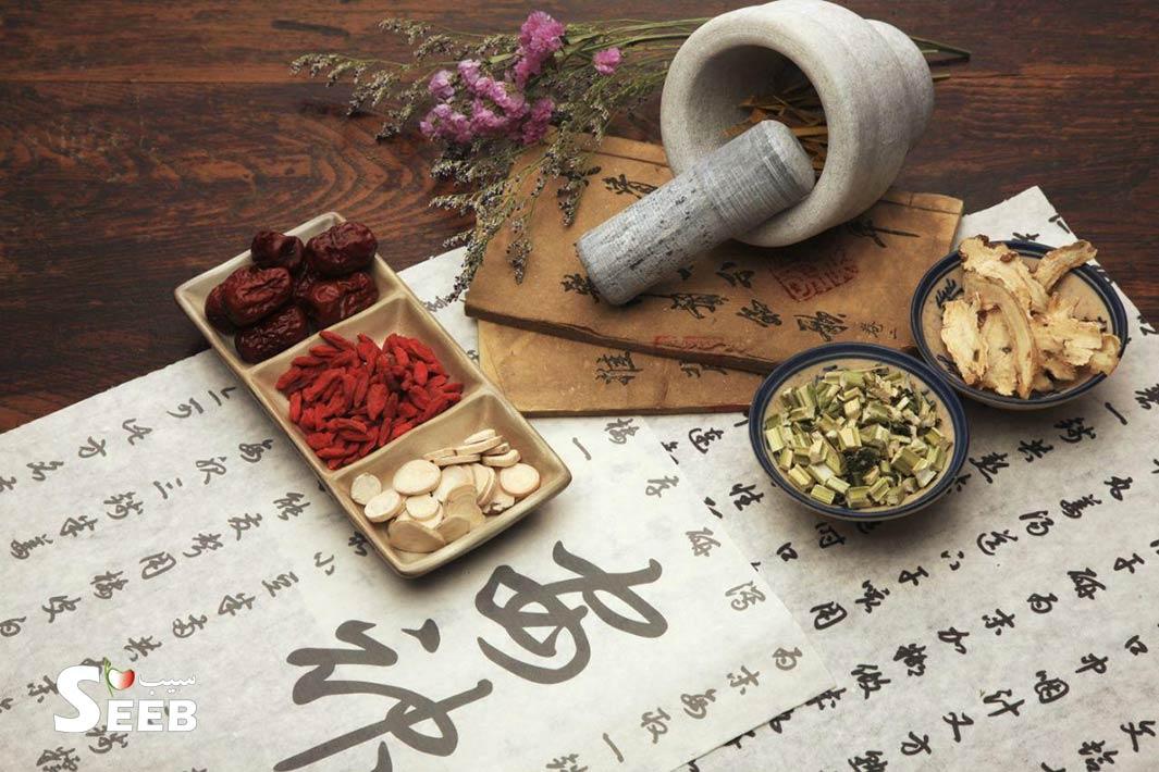آیا طب سنتی چین زندگی شما را بهبود میبخشد؟