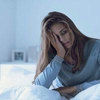 درمان قطعی بی خوابی را با این گیاهان دارویی تجربه کنید