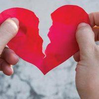 سندروم قلب شکسته چیست ؟ تشخیص و اقدامات درمانی آن