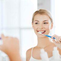 ارتباط بین سطح پایین بهداشت دهان و دندان با سکته مغزی