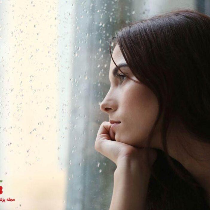 داروی کتامین، درمانی جدید برای افسردگی ( قسمت اول )