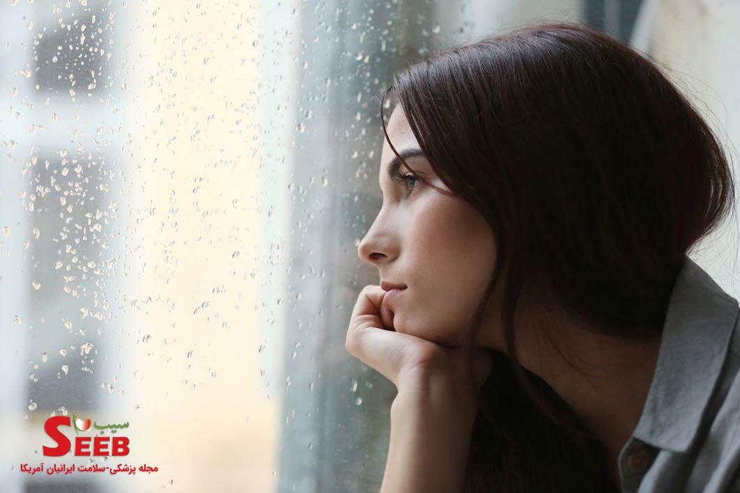 کتامین، درمانی جدید برای افسردگی