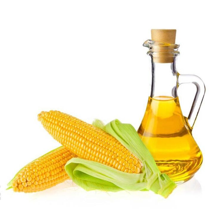 روغن های مفید و مضر برای سلامتی، روغن پالم و کانولا ( قسمت اول )