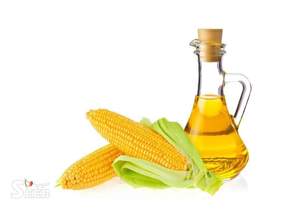 روغن های مفید و مضر برای سلامتی، روغن پالم و کانولا - قسمت اول