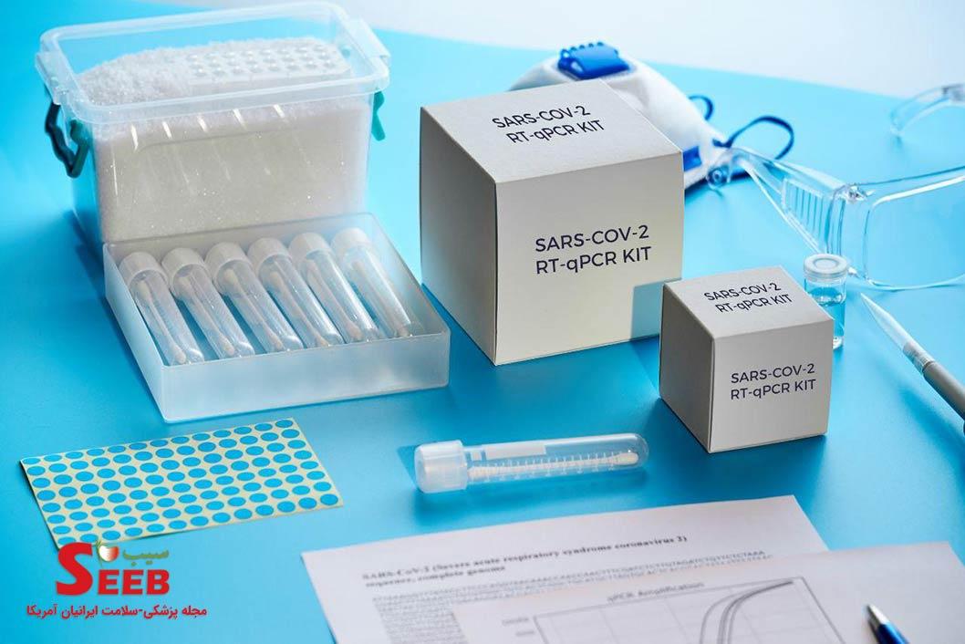 باکتری ترموس اکواتیکوس چگونه در مبارزه با ویروس کرونا کمک رسانی می کند؟