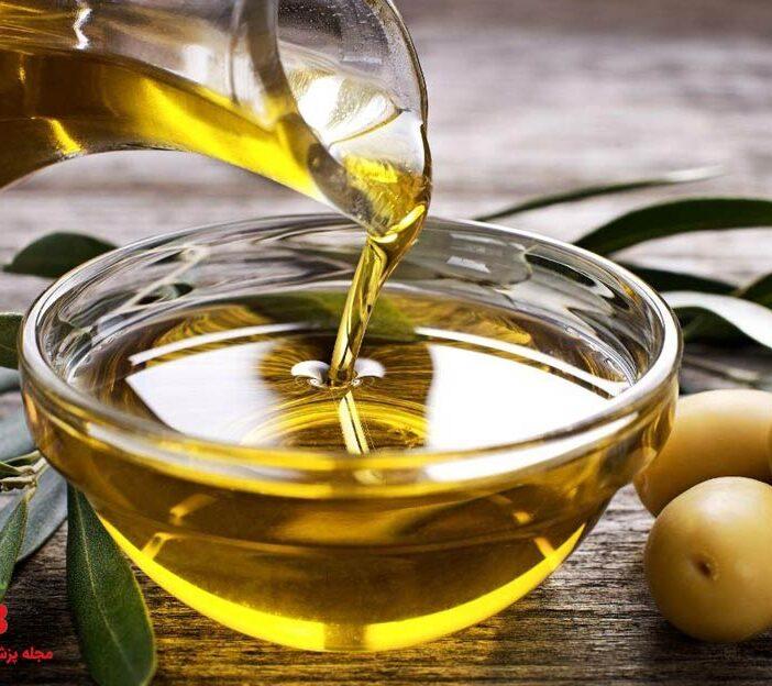 روغن های مفید برای سلامتی، روغن زیتون، آووکادو، هسته انگور، کنجد و نارگیل ( قسمت سوم )