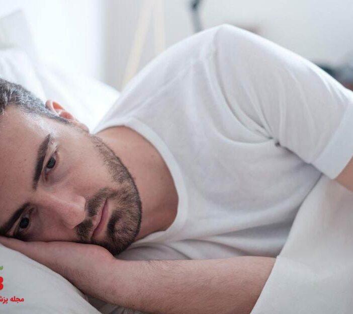 عملکرد کتامین در مغز و تاثییر آن در درمان افسردگی ( قسمت دوم )