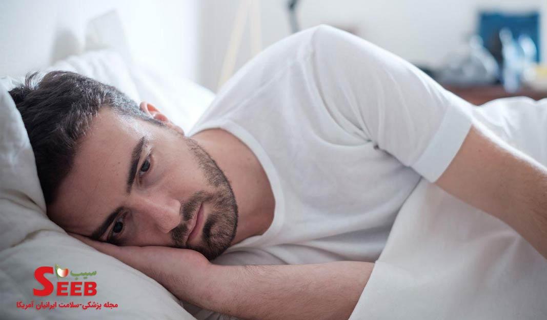 عملکرد کتامین در مغز و تاثییر آن در درمان افسردگی