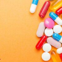 نحوه صحیح انهدام دارو های غیر قابل مصرف چگونه می باشد ؟