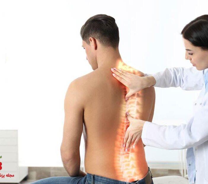 درمان درد بدون مصرف دارو چگونه امکان پذیر است ؟