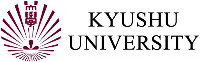 kyushu