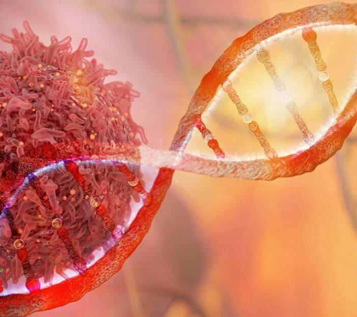 آیا همه افراد دارای سلول سرطانی در بدن هستند؟