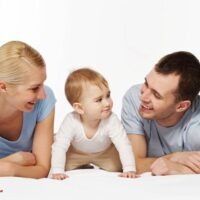 خانواده های تک فرزند با چه چالش هایی مواجه هستند ؟