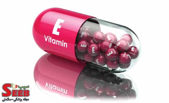 همه چیز درباره ویتامین E؛ از نحوه مصرف تا عوارض و مزایا