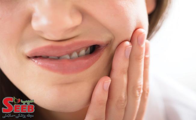 پوسیدگی دندان چیست و چگونه از آن جلوگیری کنیم؟