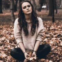 افسردگی پس از طلاق چیست و چگونه آن را کنترل کنیم؟