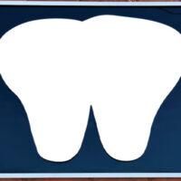 بریج بهتر است یا ایمپلنت؟ با کدام دندان بسازیم؟